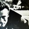 Amos David McKay