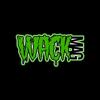 wackmag