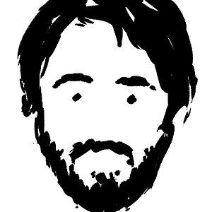Profile picture for KenArto
