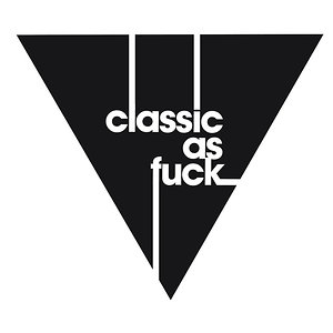 Profile picture for Classic as Fuck