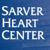 UA Sarver Heart Center