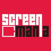 screenmania mag