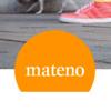 mateno.org