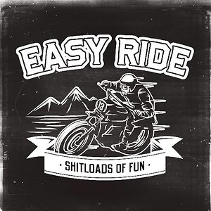Profile picture for Easy Ride