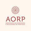AORP Portuguese Jewellery