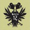 GALERIJA 12+