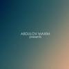 ABDULOV MAXIM