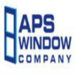 ApsWindowCompany