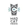 Mad Cat Media