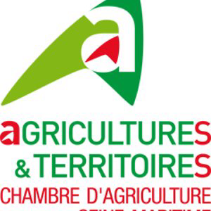 Profile picture for Chambre d'agriculture 76