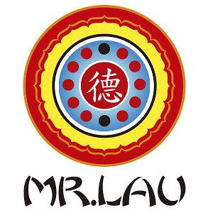 Profile picture for Manuel Lau