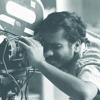 Shravan Arvind