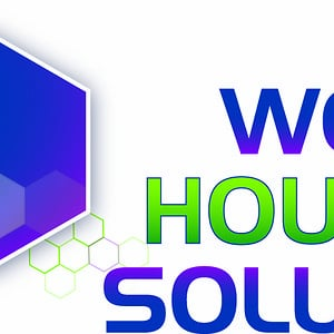 Profile picture for World Housing Solution