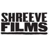Shreeve Films