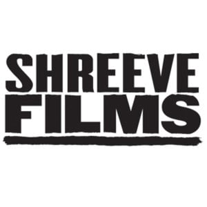 Profile picture for Shreeve Films
