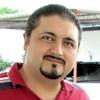 Gregorio Espadas
