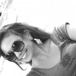 Profile picture for Nicole Monteiro