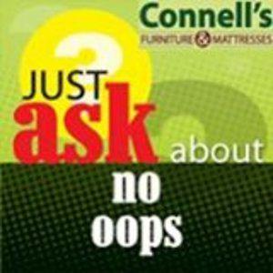 Connells Furniture Steampresspublishing Com