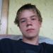 Jakub Zimny