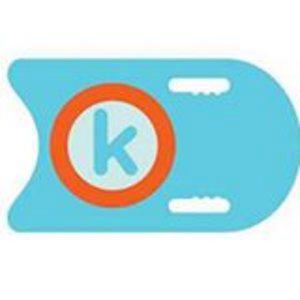 Profile picture for Kickboard