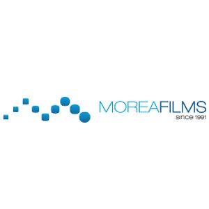 Profile picture for morea films