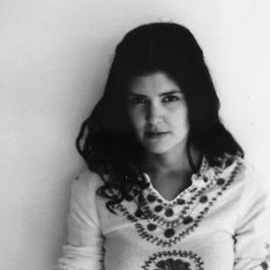 Profile picture for Marlene Marino
