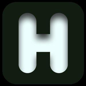 Profile picture for HiddenRadio