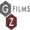 GadZook Films