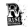 Rise Records