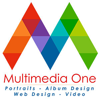 Multimedia One