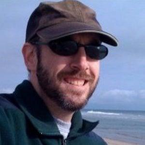 Profile picture for Pierre Villeneuve