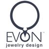 Q Evon Jewelry