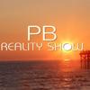 PB Reality