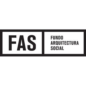 Profile picture for FAS_Fundo de Arquitectura Social