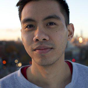 Profile picture for Julian Franco