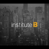 institute B