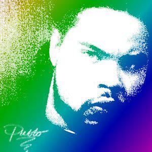 Profile picture for paul ballard