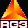 RG3 Suspension