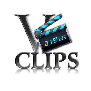 Profile picture for VideoClips