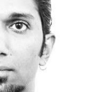 Profile picture for Sunish Sebastian