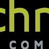 Benchmark Communities