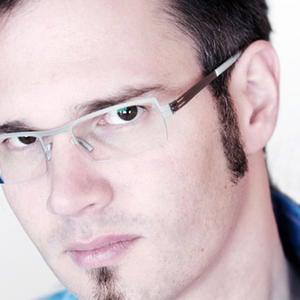 Profile picture for Markus Reuter