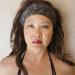 Joyce Chon
