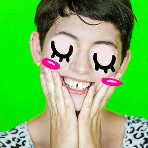 Profile picture for danielle dim
