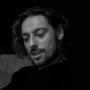 Profile picture for Joey Van Kerckhove