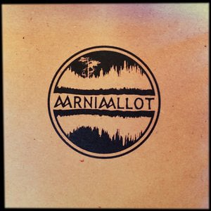 Profile picture for Aarniaallot