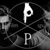 Filmspur P