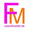FMarket.de