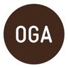 OGA Retail Environments