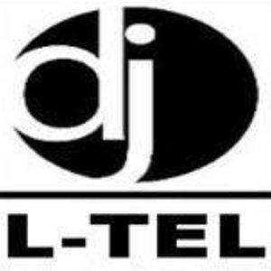 Profile picture for L-Tel Records